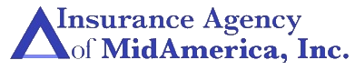 Insurance Agency of Mid America